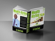 Wealth Alytics